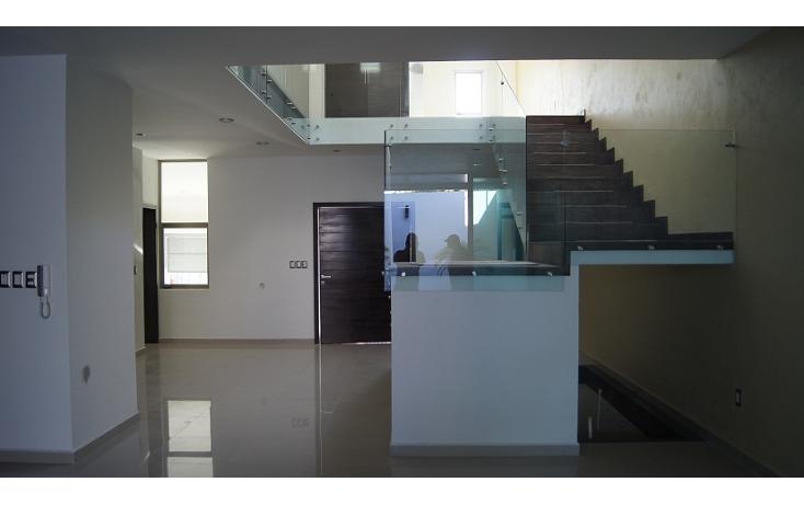 Foto de casa en venta en  , real santa bárbara, colima, colima, 1558548 No. 12