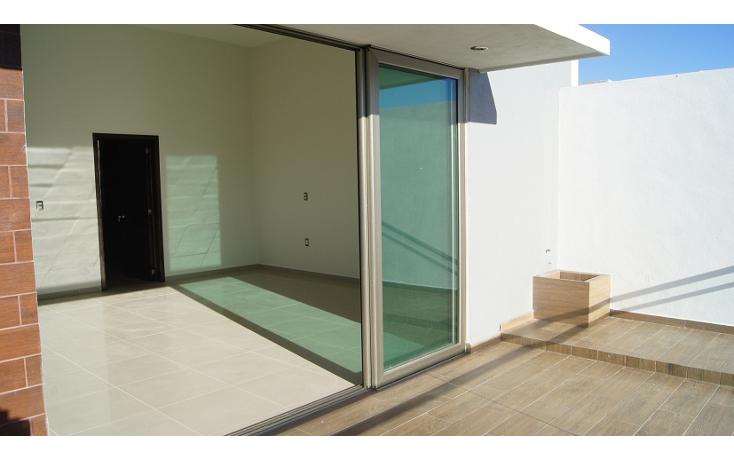 Foto de casa en venta en  , real santa bárbara, colima, colima, 1558548 No. 20