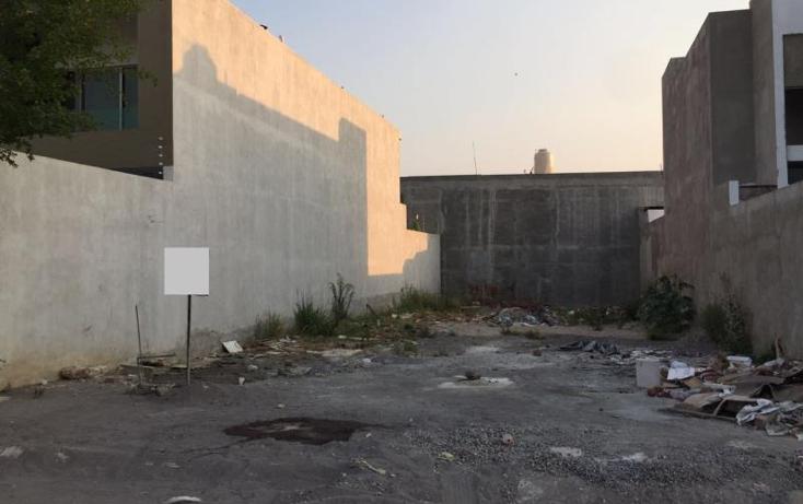 Foto de terreno habitacional en venta en  , real santa bárbara, colima, colima, 1991566 No. 02