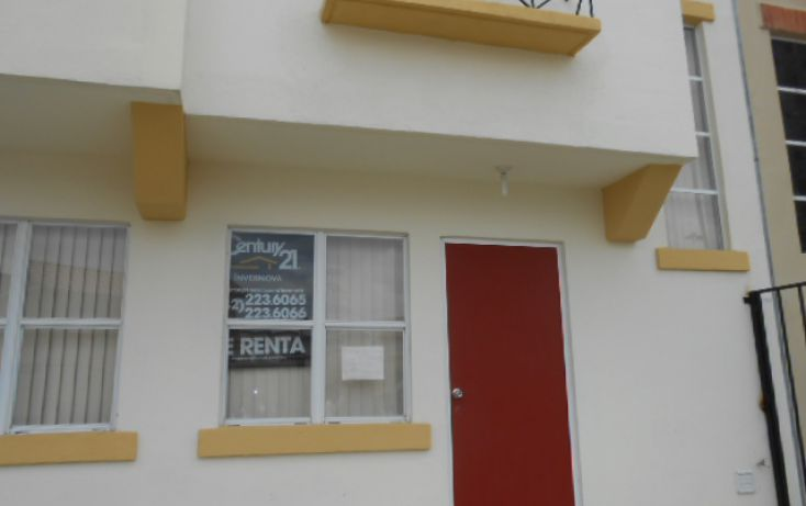 Foto de casa en renta en real solare luna 34 casa 2, el rincón, querétaro, querétaro, 1702392 no 01