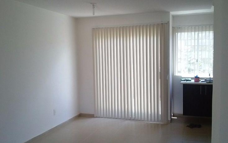 Foto de casa en renta en real solare luna 34 casa 2, el rincón, querétaro, querétaro, 1702392 no 05