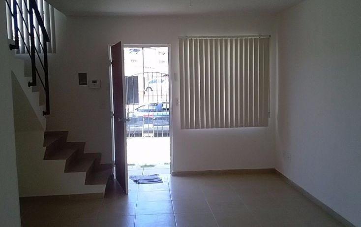 Foto de casa en renta en real solare luna 34 casa 2, el rincón, querétaro, querétaro, 1702392 no 06