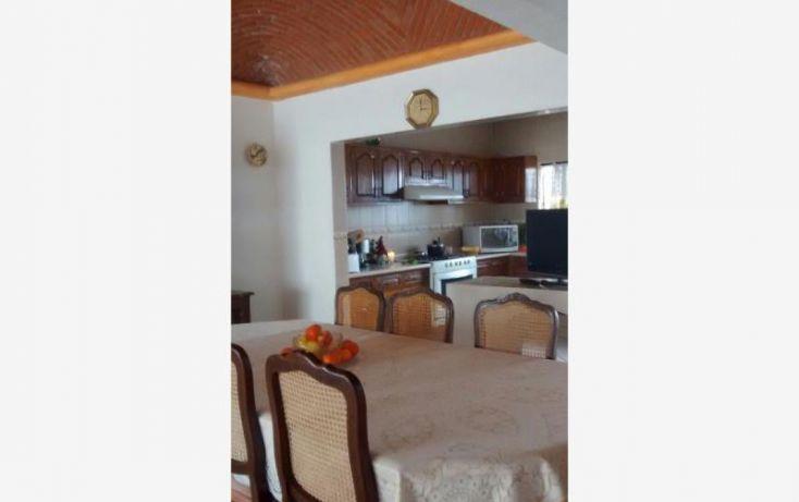 Foto de casa en venta en real tetela, real de tetela, cuernavaca, morelos, 1685936 no 02