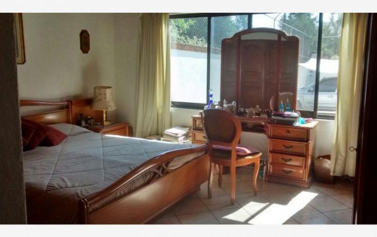 Foto de casa en venta en real tetela, real de tetela, cuernavaca, morelos, 1685936 no 03