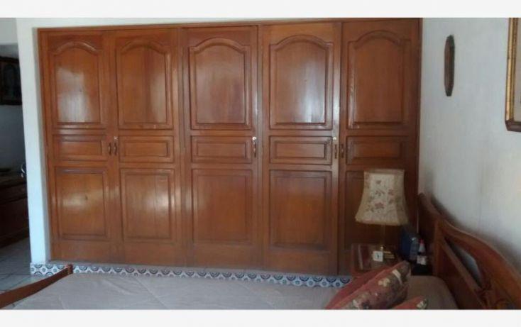 Foto de casa en venta en real tetela, real de tetela, cuernavaca, morelos, 1685936 no 04