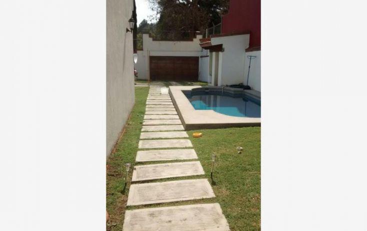Foto de casa en venta en real tetela, real de tetela, cuernavaca, morelos, 1685936 no 05