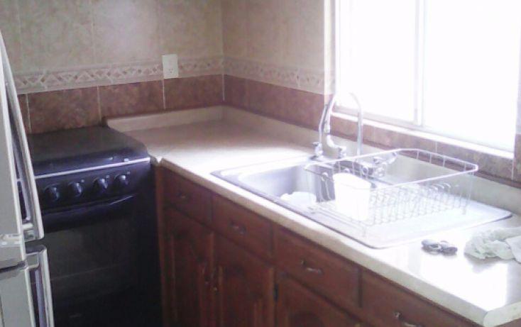 Foto de casa en renta en, real toledo fase 1, pachuca de soto, hidalgo, 1183175 no 03