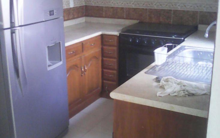 Foto de casa en renta en, real toledo fase 1, pachuca de soto, hidalgo, 1183175 no 04