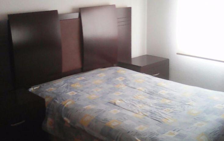 Foto de casa en renta en, real toledo fase 1, pachuca de soto, hidalgo, 1183175 no 05
