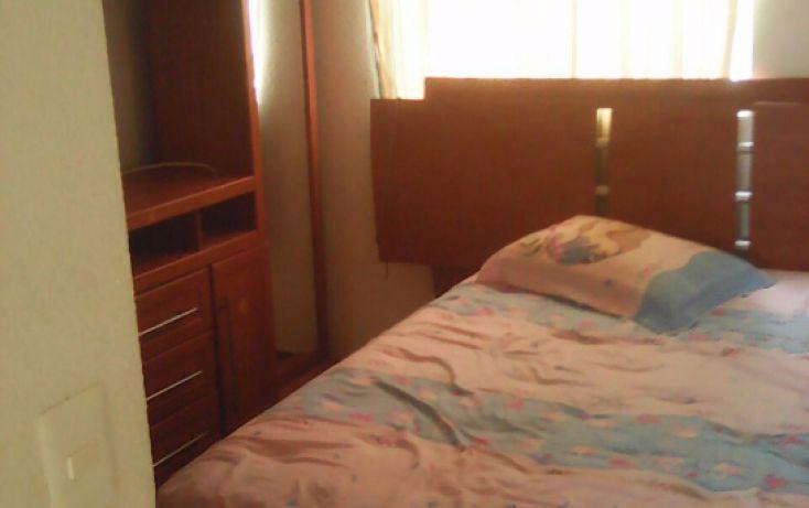 Foto de casa en renta en, real toledo fase 1, pachuca de soto, hidalgo, 1183175 no 06