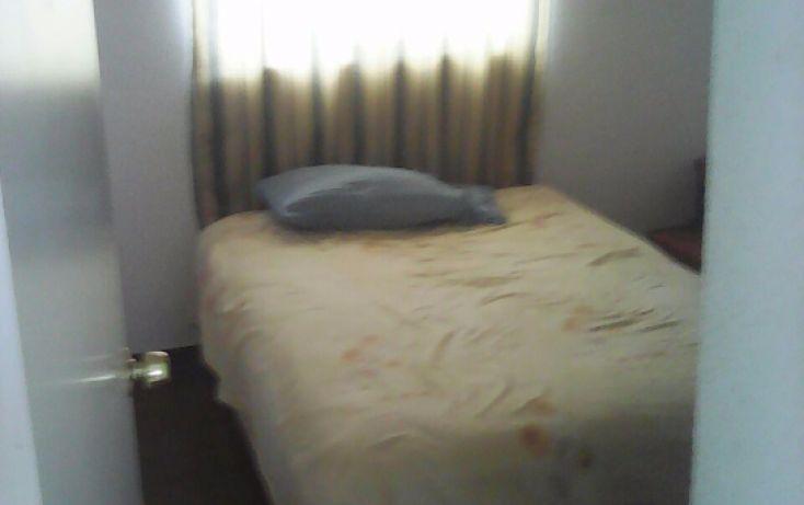 Foto de casa en renta en, real toledo fase 1, pachuca de soto, hidalgo, 1183175 no 07