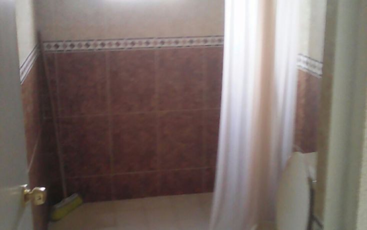 Foto de casa en renta en, real toledo fase 1, pachuca de soto, hidalgo, 1183175 no 08
