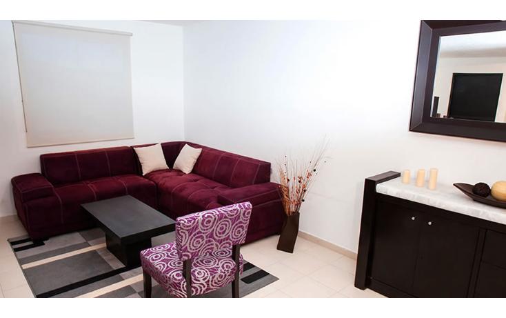 Foto de casa en venta en  , real toledo fase 1, pachuca de soto, hidalgo, 1184287 No. 05