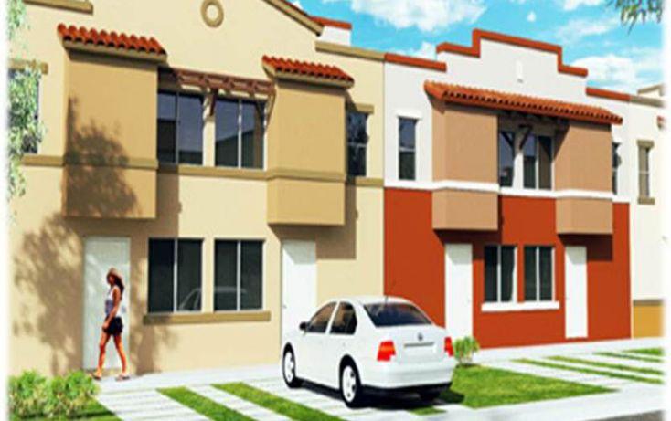 Foto de casa en venta en, real toledo fase 1, pachuca de soto, hidalgo, 1485297 no 01