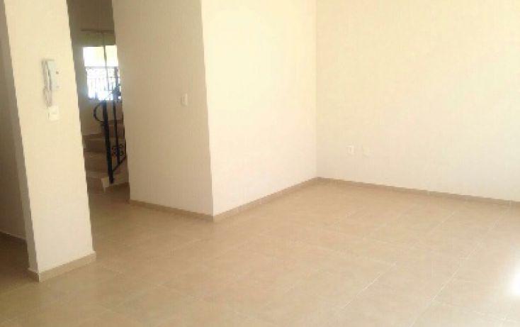 Foto de casa en renta en, real toledo fase 1, pachuca de soto, hidalgo, 1756564 no 02