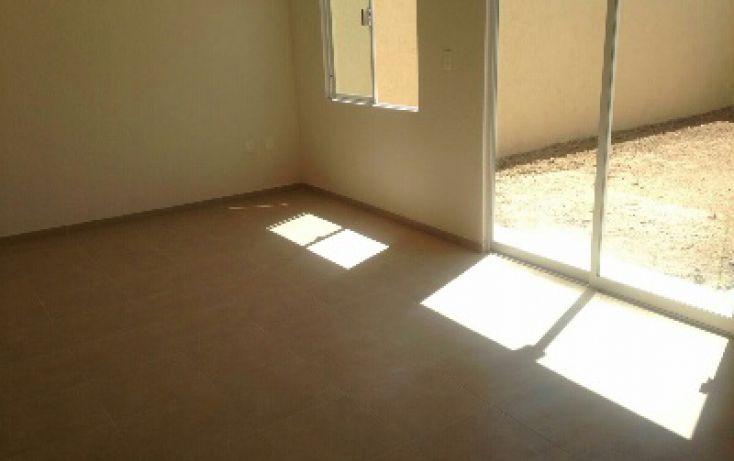 Foto de casa en renta en, real toledo fase 1, pachuca de soto, hidalgo, 1756564 no 03