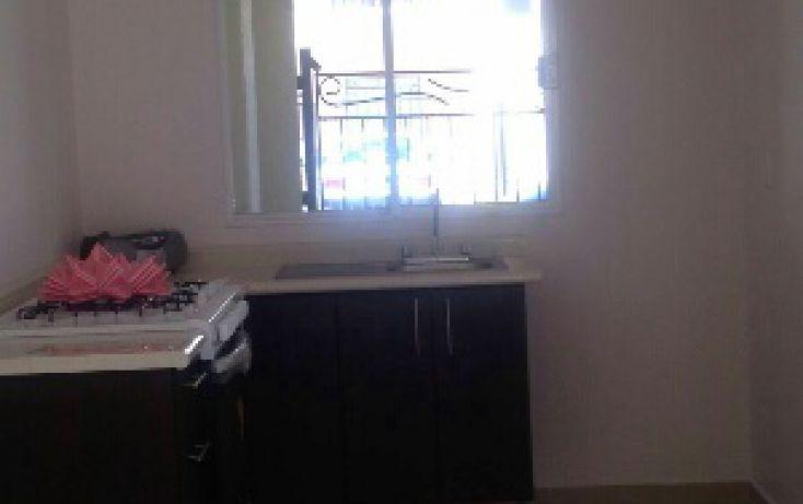 Foto de casa en renta en, real toledo fase 1, pachuca de soto, hidalgo, 1756564 no 04