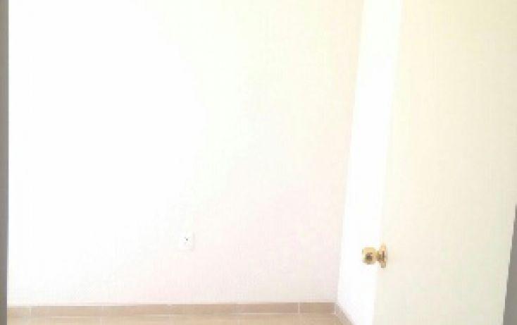 Foto de casa en renta en, real toledo fase 1, pachuca de soto, hidalgo, 1756564 no 05