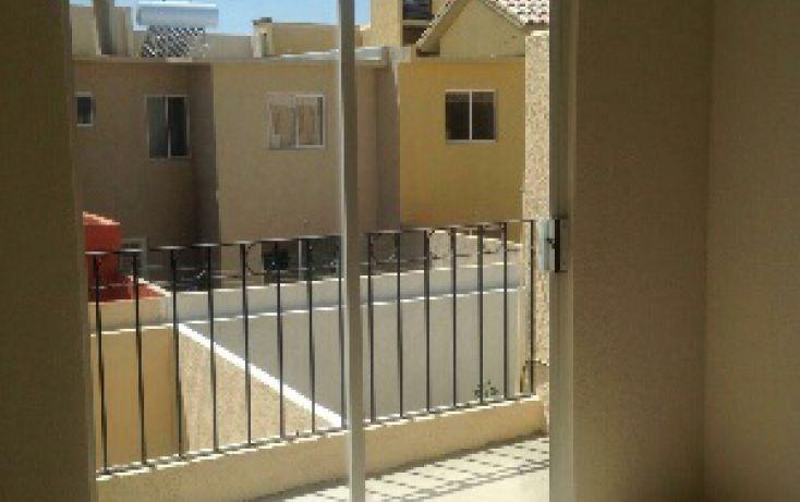 Foto de casa en renta en, real toledo fase 1, pachuca de soto, hidalgo, 1756564 no 07