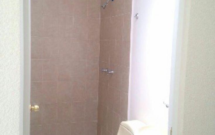 Foto de casa en renta en, real toledo fase 1, pachuca de soto, hidalgo, 1756564 no 08