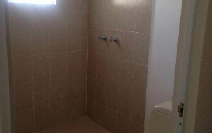 Foto de casa en renta en, real toledo fase 1, pachuca de soto, hidalgo, 1756564 no 10