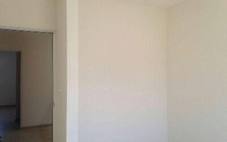 Foto de casa en renta en, real toledo fase 1, pachuca de soto, hidalgo, 1756564 no 11