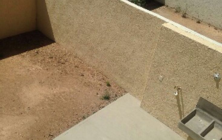 Foto de casa en renta en, real toledo fase 1, pachuca de soto, hidalgo, 1756564 no 12
