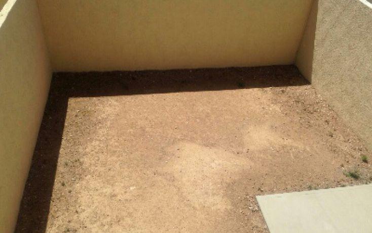 Foto de casa en renta en, real toledo fase 1, pachuca de soto, hidalgo, 1756564 no 13