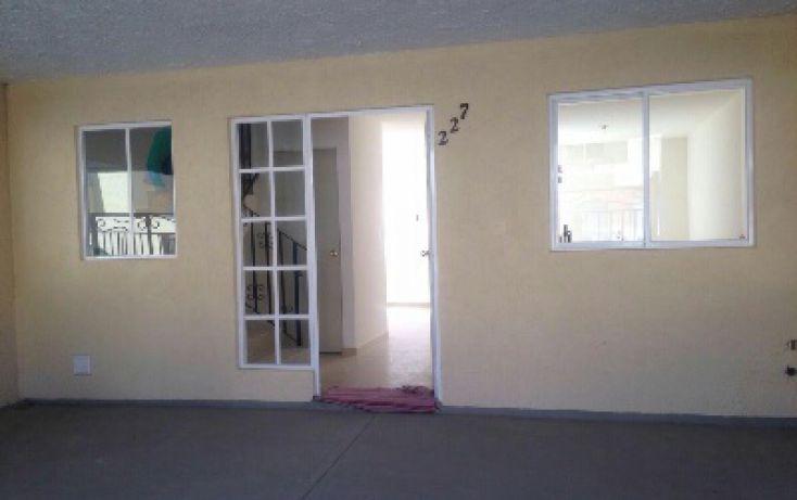 Foto de casa en renta en, real toledo fase 1, pachuca de soto, hidalgo, 1756564 no 15