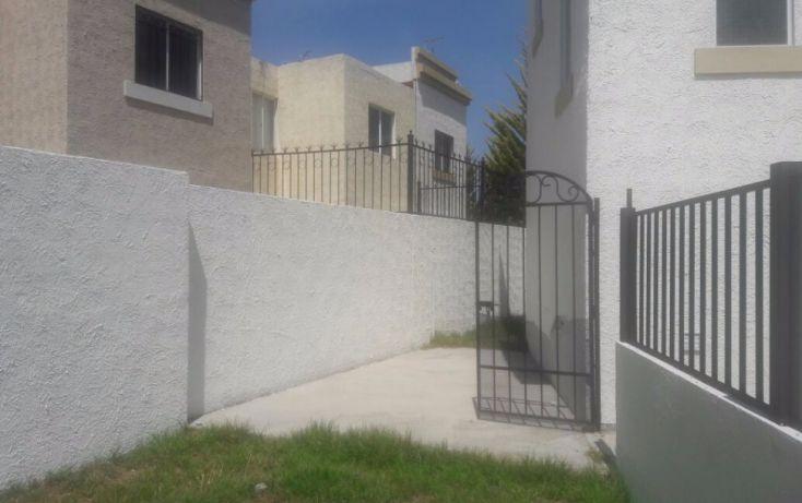 Foto de casa en venta en, real toledo fase 1, pachuca de soto, hidalgo, 1833938 no 02