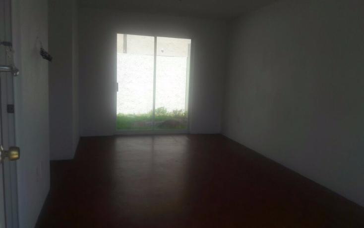 Foto de casa en venta en  , real toledo fase 1, pachuca de soto, hidalgo, 1833938 No. 03