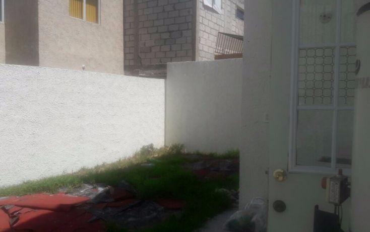 Foto de casa en venta en, real toledo fase 1, pachuca de soto, hidalgo, 1833938 no 05
