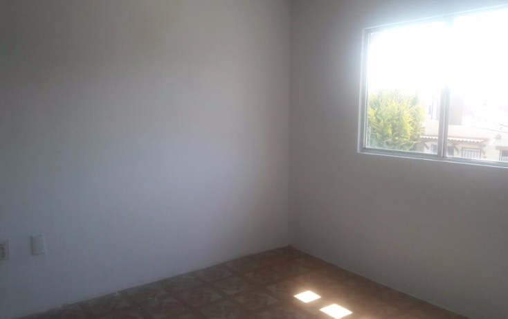 Foto de casa en venta en  , real toledo fase 1, pachuca de soto, hidalgo, 1833938 No. 06