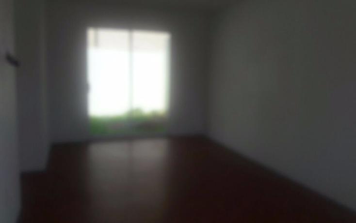 Foto de casa en venta en  , real toledo fase 1, pachuca de soto, hidalgo, 1833938 No. 07