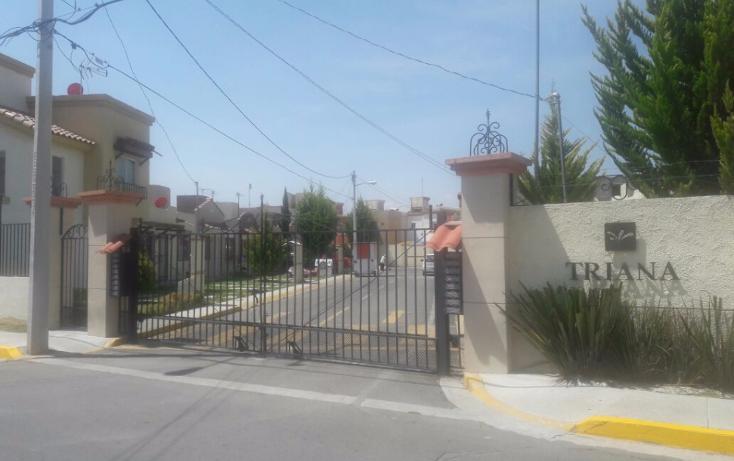Foto de casa en venta en, real toledo fase 1, pachuca de soto, hidalgo, 1833938 no 09