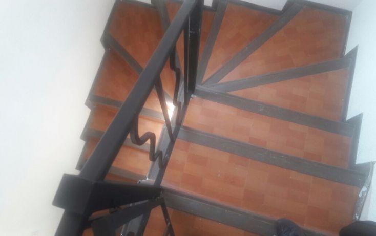 Foto de casa en venta en, real toledo fase 1, pachuca de soto, hidalgo, 1833938 no 12