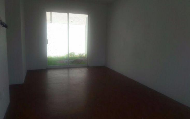 Foto de casa en venta en, real toledo fase 1, pachuca de soto, hidalgo, 1833938 no 13