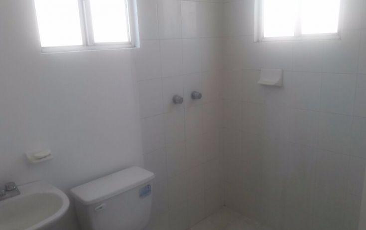 Foto de casa en venta en, real toledo fase 1, pachuca de soto, hidalgo, 1833938 no 15