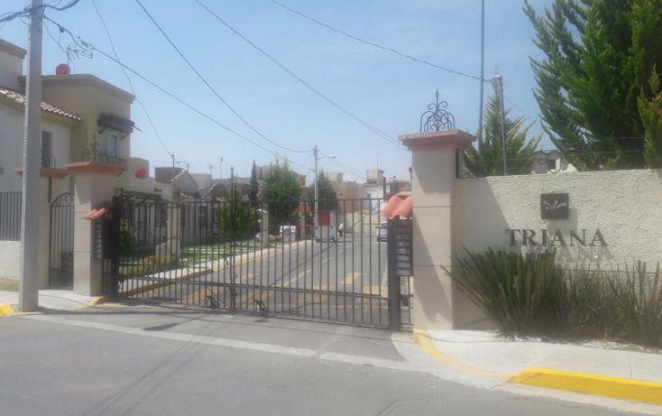 Foto de casa en venta en, real toledo fase 1, pachuca de soto, hidalgo, 1833938 no 20