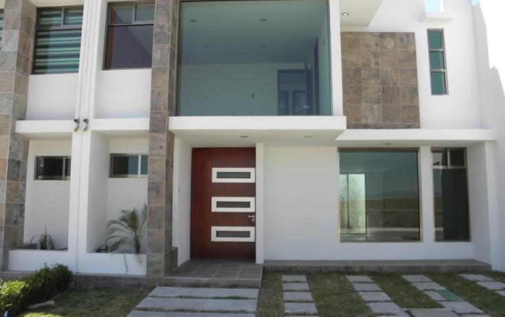 Foto de casa en venta en  , real toledo fase 1, pachuca de soto, hidalgo, 1847062 No. 02