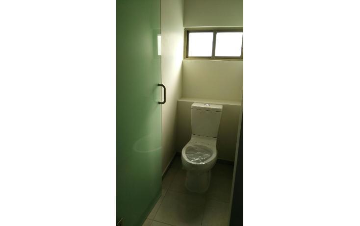 Foto de casa en venta en  , real toledo fase 1, pachuca de soto, hidalgo, 1941717 No. 04