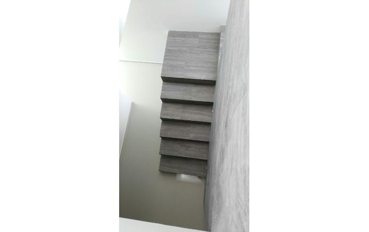 Foto de casa en venta en  , real toledo fase 1, pachuca de soto, hidalgo, 1941717 No. 07