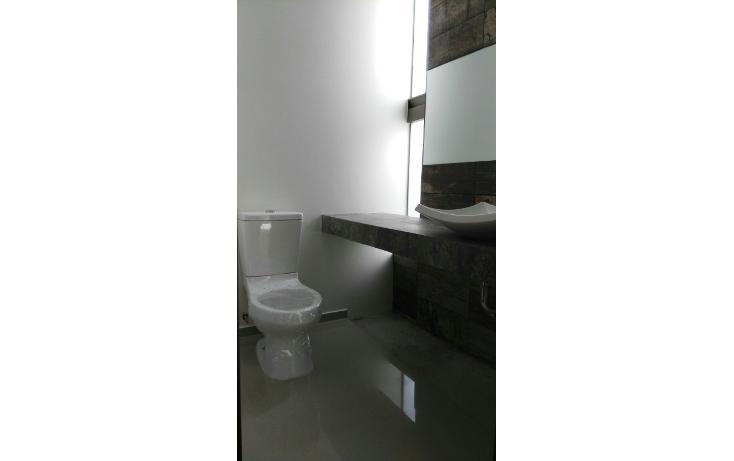 Foto de casa en venta en  , real toledo fase 1, pachuca de soto, hidalgo, 1941717 No. 08