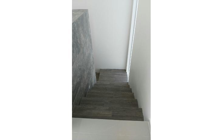 Foto de casa en venta en  , real toledo fase 1, pachuca de soto, hidalgo, 1941717 No. 09