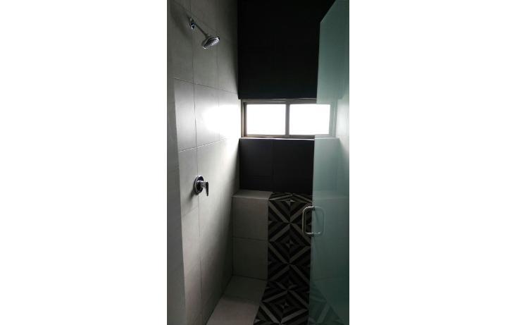 Foto de casa en venta en  , real toledo fase 1, pachuca de soto, hidalgo, 1941717 No. 14
