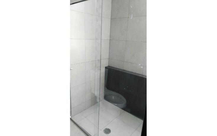 Foto de casa en venta en  , real toledo fase 1, pachuca de soto, hidalgo, 1941717 No. 20