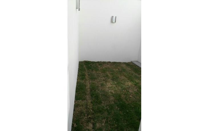 Foto de casa en venta en  , real toledo fase 1, pachuca de soto, hidalgo, 1941717 No. 21