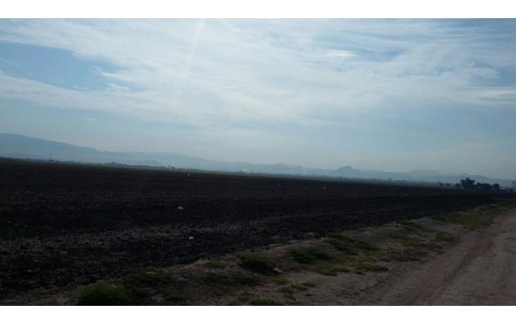 Foto de terreno comercial en venta en  , real toledo fase 1, pachuca de soto, hidalgo, 2016090 No. 01