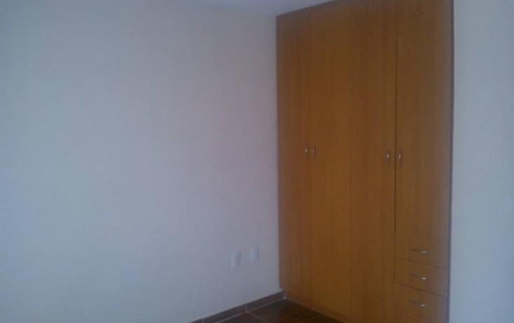 Foto de casa en venta en  , real toledo fase 1, pachuca de soto, hidalgo, 2043633 No. 02