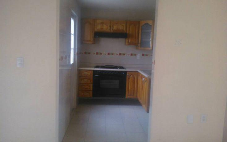 Foto de casa en venta en, real toledo fase 1, pachuca de soto, hidalgo, 2043633 no 03